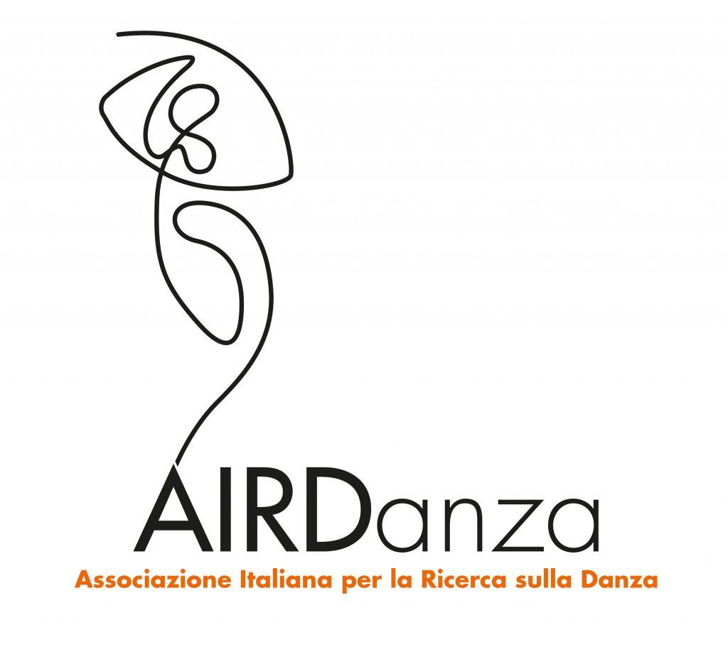 Airdanza, Logo